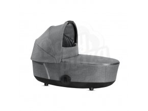 CYB 19 y045 EU MAGR PLUS Mios LuxCarryCot print small
