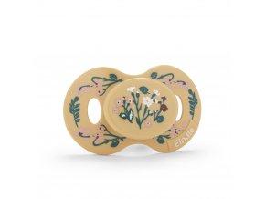 vintage flower pacifier elodie details 30100127616NA 1 1000px