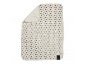 monogram pearl velvet blanket elodie details 30320124548NA 2 1000px