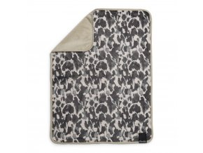 wild paris pearl velvet blanket elodie details 30320125580NA 2 1000px