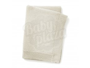 vanilla white wool knitted blanket elodie details 30300106102NA 1 1000px