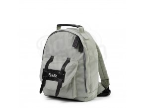 mineral green backpack MINI elodie details 50880122184NA 1 1000px