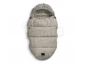 moonshell light down footmuff elodie details 50515115112NA 1 1000px