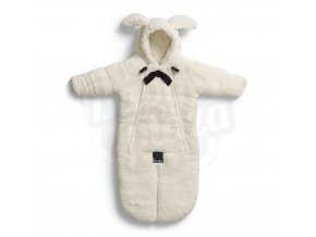 shearling baby overall elodie details 50510122098D 1 1000px