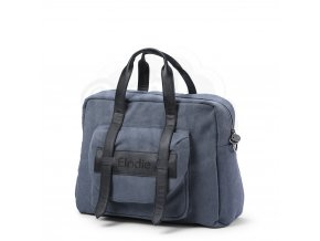 signature edition juniper blue changing bag elodie details 50670130192NA 1 1000px