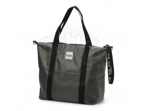 soft shell rebel green changing bag elodie details 50670134186NA 1 1000px