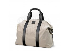 classic sport moonshell changing bag elodie details 50670138112NA 1 1000px