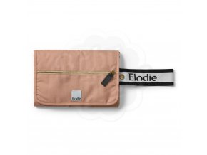faded rose portable changing pad elodie details 50675111150NA 1 1000px