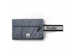 tender blue portable changing pad elodie details 50675112190NA 1 1000px