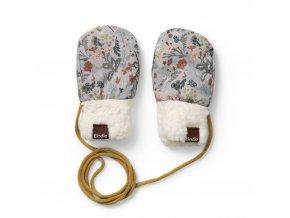 vintage flower mittens elodie details 50620121542EC 1 1000px
