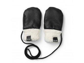 aviator black mittens elodie details 50620123128EC 1 1000px