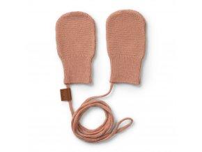 faded rose vintage mittens elodie details 50625113150EC 1000px