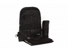 68000045 201 BACKPACK BLACK copy