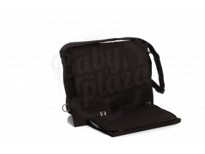 68000042 201 WICKELTASCHE BLACK copy