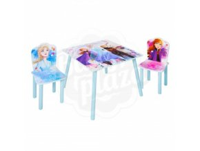 original jpg 527fzo lead product image disney frozen table and chairs