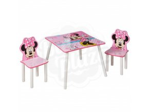 original jpg 527mmu lead product image minnie mouse table and chairs