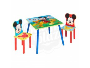original jpg 527mks lead product image mickey mouse table and chairs