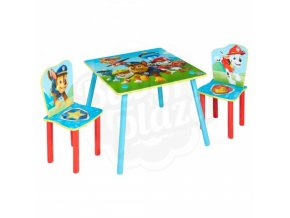original jpg 527ptr lead product image paw patrol table and chairs