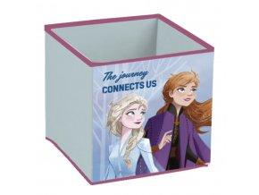 frozenbox