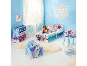 original jpg 505fzo lead lifestyle disney frozen toddler bed