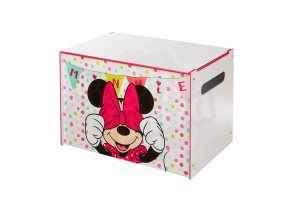 original jpg 474meo lead product feature minnie mouse toy box 2