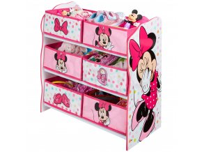 original jpg 471mtm lead product feature minnie mouse multi storage unit 2