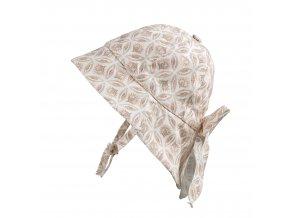sun hat sweet date elodie details 50580126590D 1 1000px