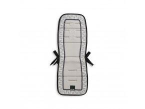cosy cushion desert rain elodie details 50770125584NA 2 1000px