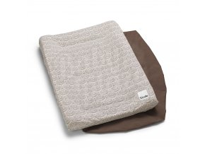 changing pad cover desert rain elodie details 70210118584NA 1000px