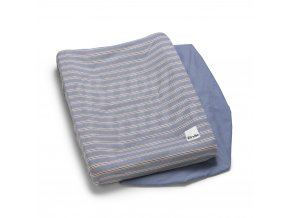 changing pad cover sandy stripe elodie details 70210119586NA 1000px