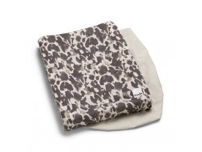 changing pad cover wild paris elodie details 70210121580NA 1000px