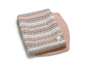 changing pad cover desert weaves elodie details 70210122582NA 1000px