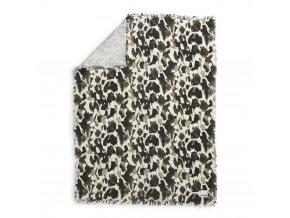soft cotton blanket wild paris elodie details 70360113580NA 2 1000px