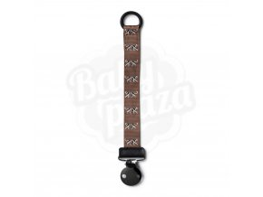pacifier clip white tiger elodie details 30150173528NA 1 1000px