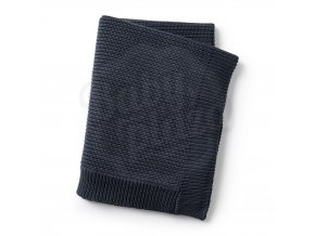 wool knitted blanket juniper blue elodie details 30300108192NA 1 1000px