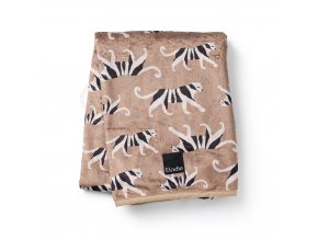 pearl velvet blanket white tiger warm sand elodie details 30320132530NA 1 1000px