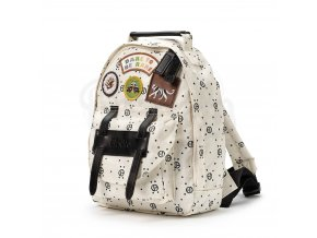 backpack mini monogram print elodie details 50880132548NA 1 1000px