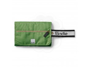 portable changing pad popping green elodie details 50675118187NA 1 1000px