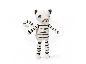 snuggle white tiger walter elodie details 70370131644NA 1 1000px