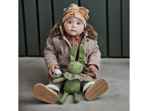 snuggle winter beanie AW20 elodie details lifestyle 1000px