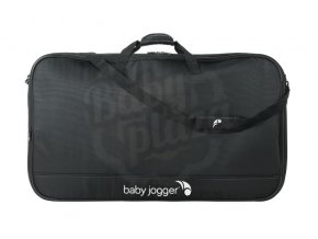 babyjogger obal na kocarek city mini2 gt2 elite single