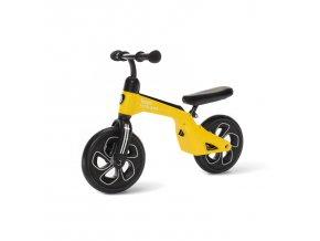 Odrážedlo Zopa Tech Bike 2020 Yellow