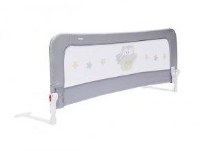 Zábrana na postel Zopa Monna 2020 Griffin Grey