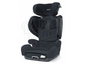 600x400 1 3982 mako elite prime mat black childseat recaro kids