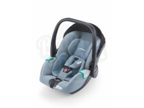 600x400 1 4126 avan prime frozen blue infant carrier recaro kids