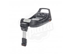 Isofixová báze Zopa pro autosedačku X1 Plus i Size 2020