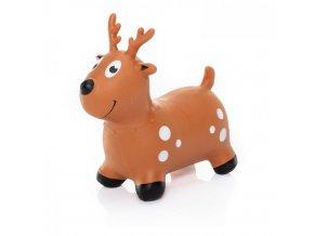 Hopsadlo Skippy Zopa 2020 Deer