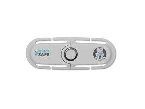 klíč sensorsafe
