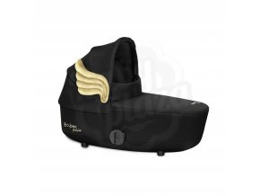 CYB 19 y045 EU JSW Mios LuxCarryCot screen HD