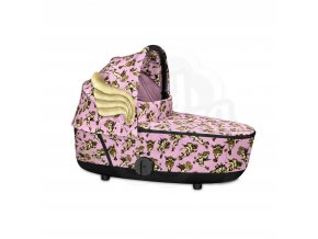 CYB 19 y045 EU JSPI Mios LuxCarryCot screen HD